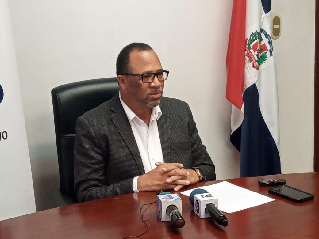 Idecoop y el Feda llevan a cabo proyecto para fomentar y desarrollar el cooperativismo en el territorio nacional