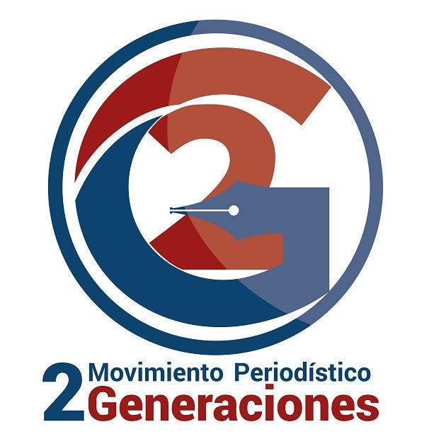 Dos Generaciones pide modificación reglamento Premio Nacional de Periodismo