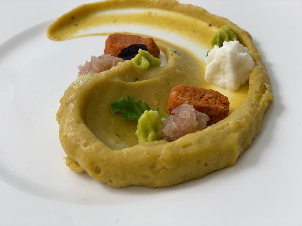 Chefs dominicanos buscarán récord Guinness del Mangú más grande del mundo