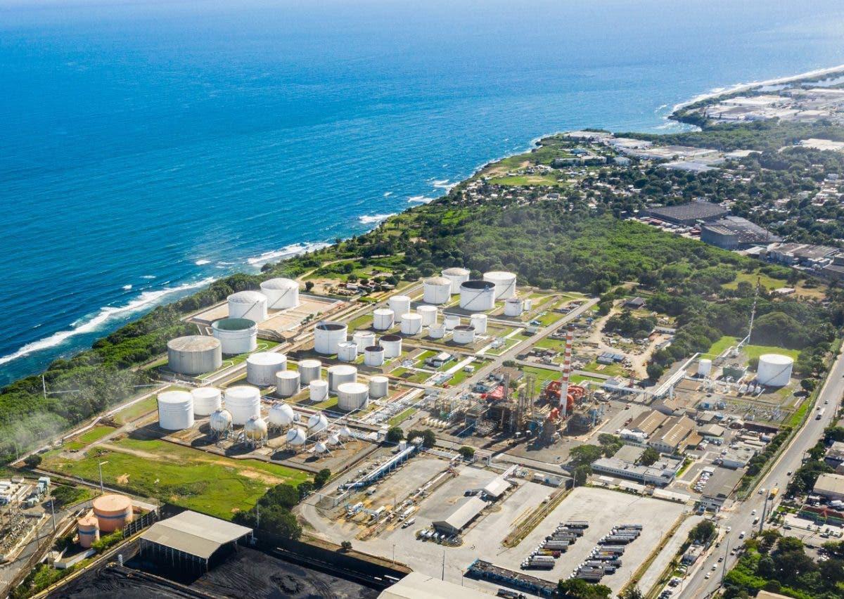 REFIDOMSA recertificada con normas ambientales basadas en ISO 14001