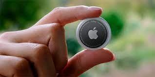 Apple integra su chip de fabricación propia M1 en el nuevo iPad Pro