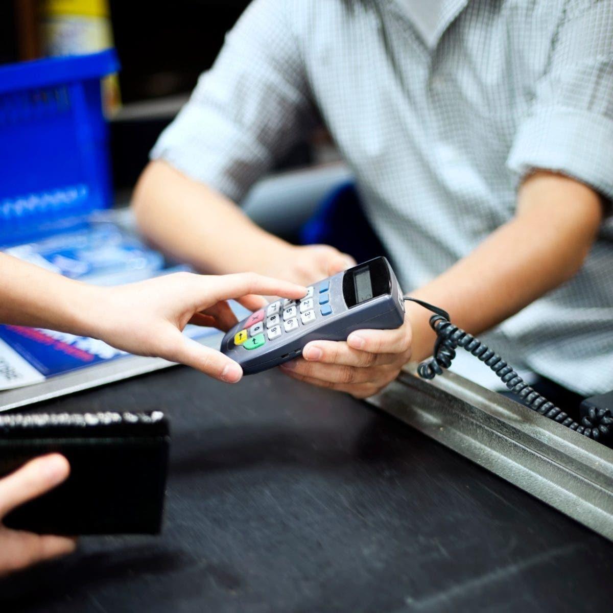 Colmados constituyen el principal negocio que funciona como subagente bancario en el país