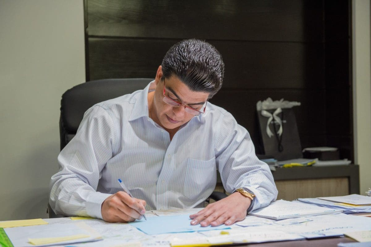 CAASD explica porqué terminó contrato con empresa AAA Dominicana S.A
