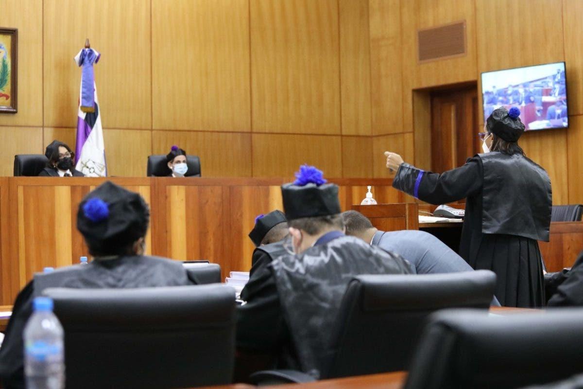 La Pepca incorpora acuerdo donde Odebrecht admite que pagó sobornos en República Dominicana