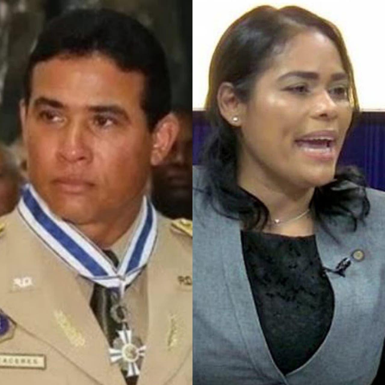Villas e inmuebles entre los bienes incautados a implicados en Operación Caracol