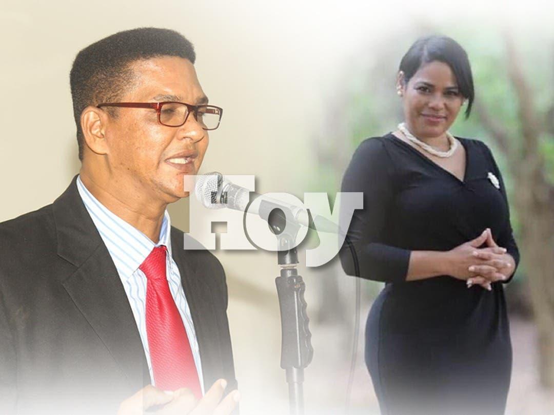 Operación Coral: Conacope esperará resultados de investigaciones del MP contra Rossy Guzmán