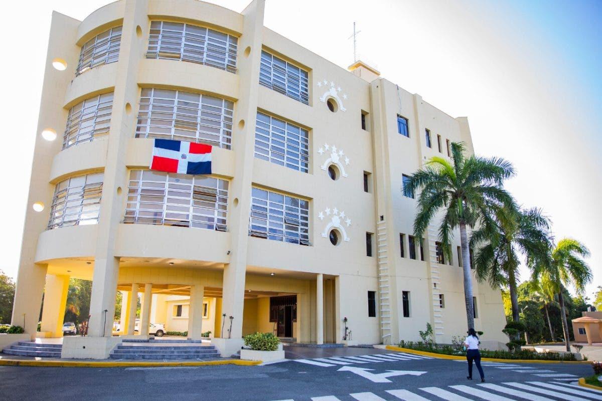 Abren nueva convocatoria de empleo para aspirantes a agentes de vigilancia penitenciaria
