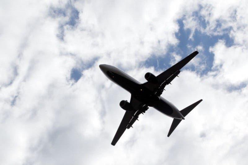 Buscan acuerdo aéreo Qatar-República Dominicana