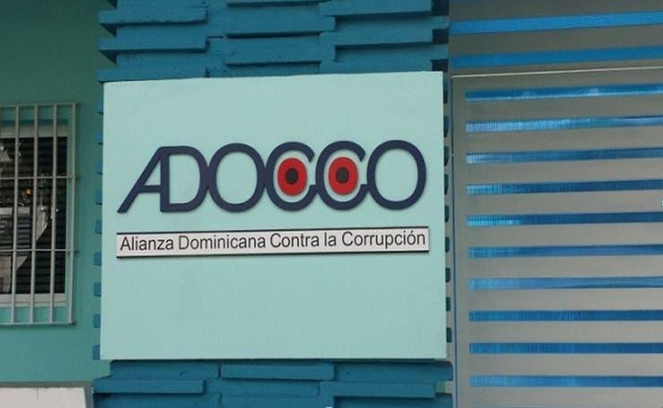 ADOCCO pide a nueva Cámara de Cuentas auditar a varias instituciones
