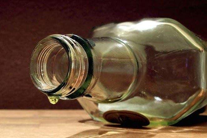 Muere otra persona en Montecristi por ingesta de bebidas adulteradas