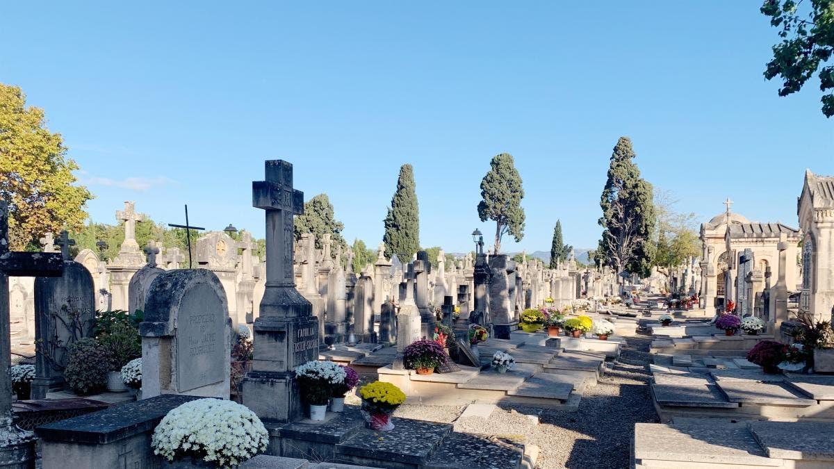 Diputado italiano lleva dos meses intentando enterrar a su hijo en Roma