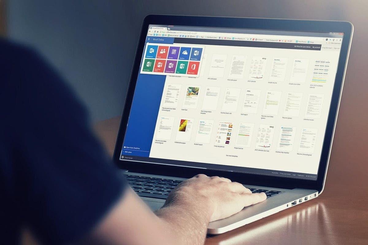 Nuevo Microsoft Office: ¿Cuándo estará disponible y cuáles novedades trae?