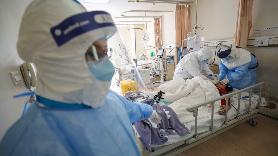 Sube a 3,414 la cifra de muertos por coronavirus en RD