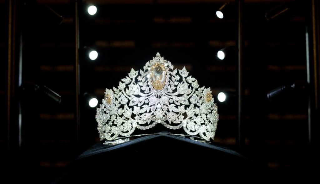 Rumbo a Miss Universo: conoce estas cinco reinas latinas