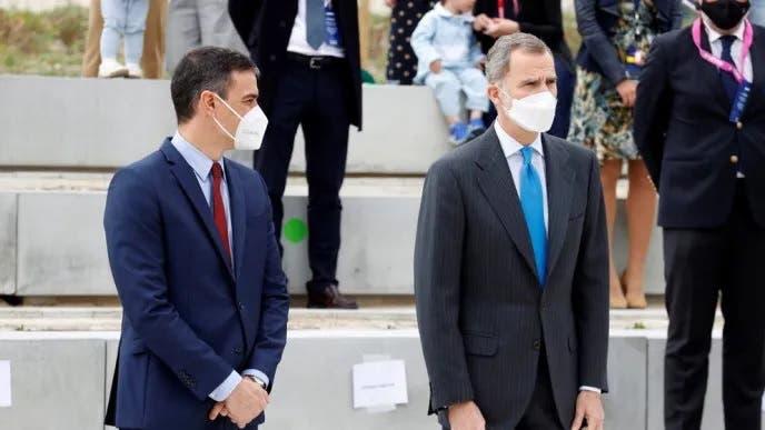 España apoyará en la Cumbre Iberoamericana la vacunación en América Latina