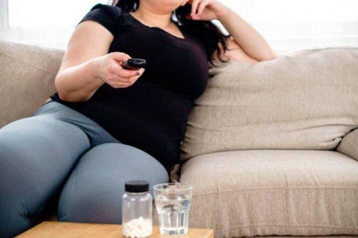 La inactividad física causa cinco millones de muertes anuales en el mundo