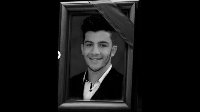 Muere boxeador de 19 años tras un colapso en el ring
