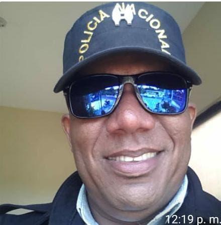 Ultiman de varios disparos a capitán retirado de la Policía en La Vega