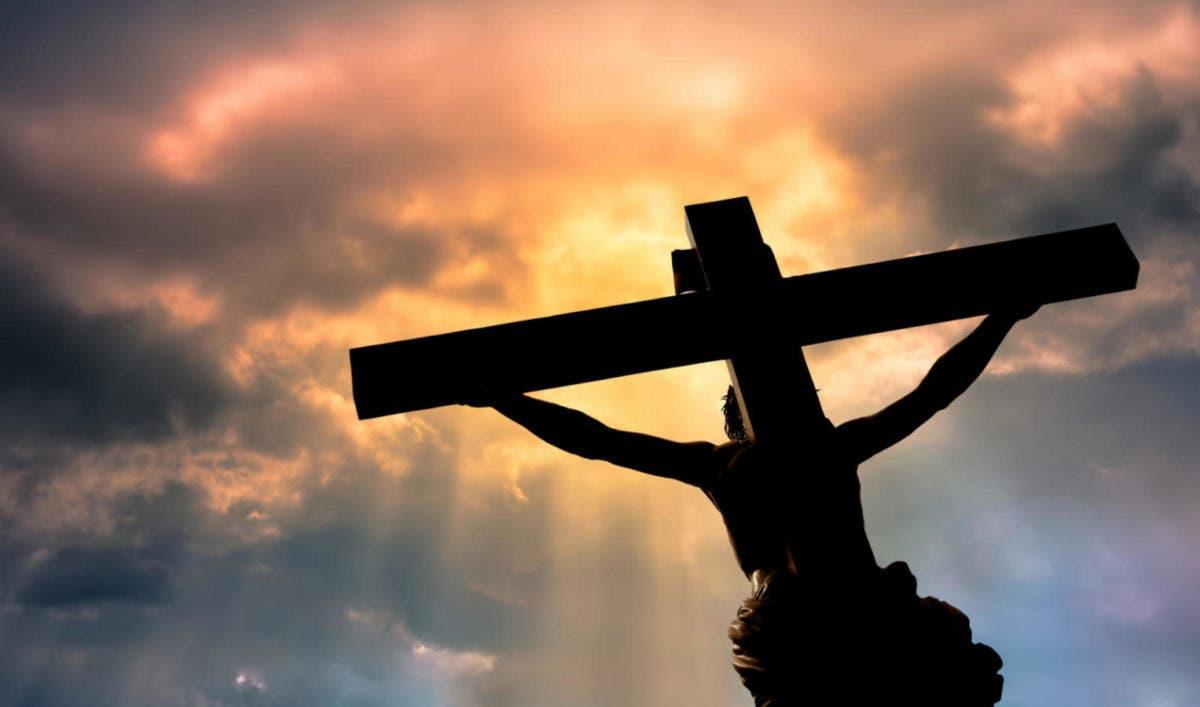 Cómo fue la muerte de Jesús, según la ciencia