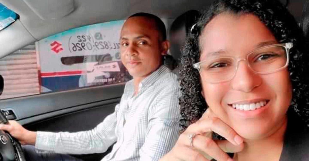 Cómo perdieron la vida Eliza y Joel a manos de la Policía en Villa Altagracia, según el Ministerio Público