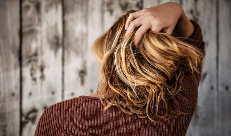 Algunos trucos para mantener el pelo fuerte y sano