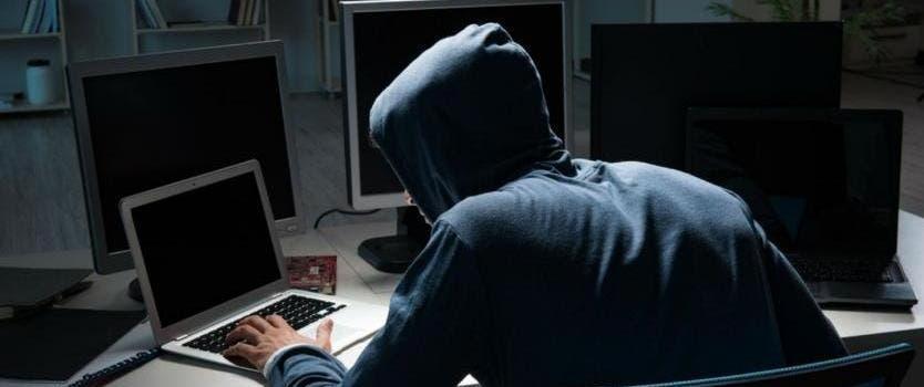 Interpol lanza su primer proyecto contra la piratería digital