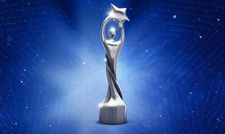 Premios Soberano: y los ganadores son…