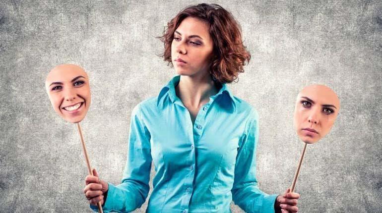 ¿Está escrito en el rostro nuestra conducta? La ciencia dice que no
