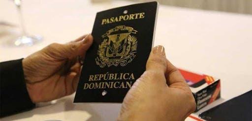 Conoce los países donde los dominicanos pueden viajar sin visa