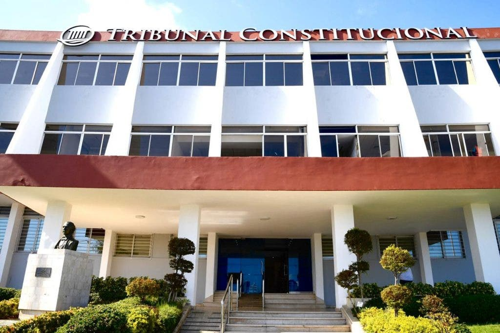 TC deja sin efecto artículo obligaba a Policía divulgar datos de escoltas de funcionarios y jueces