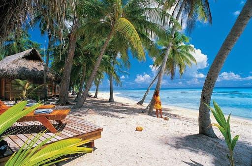 Prohíben distribución y consumo de bebidas alcohólicas en las playas