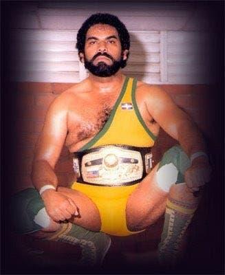 ¿Quién fue Jack Veneno, el Campeón de la Bolita del Mundo?