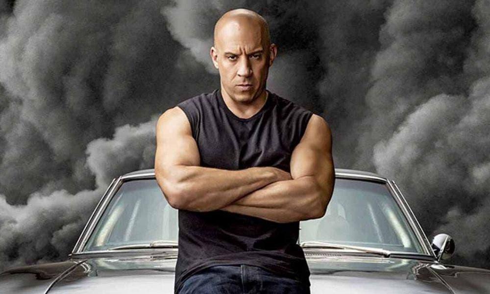 Vin Diesel: su verdadero nombre, el conflicto que le impidió conocer a su padre y su curioso trabajo antes de la gloria