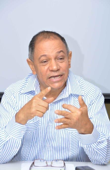 Abreu cree es factible creación de 600,000 empleos