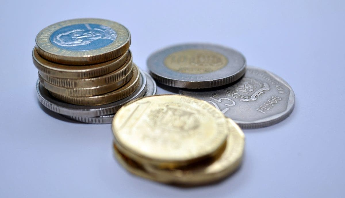 Muchos requisitos, altas tasas y procesos largos son límites  a créditos a las mipyme