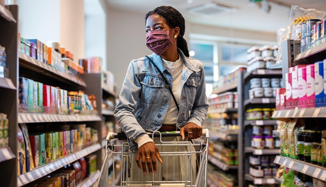 California no levantará uso de mascarilla hasta 15 de junio