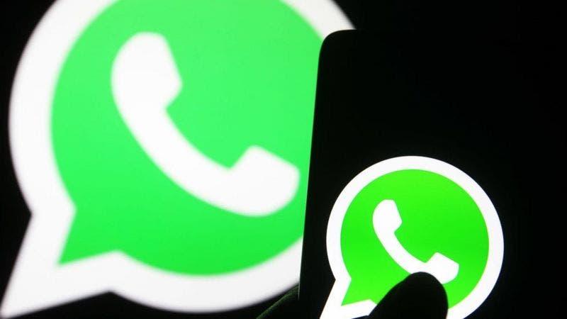 WhatsApp: ¿Qué pasa si no aceptas las nuevas condiciones de uso de la aplicación antes del 15 de mayo?