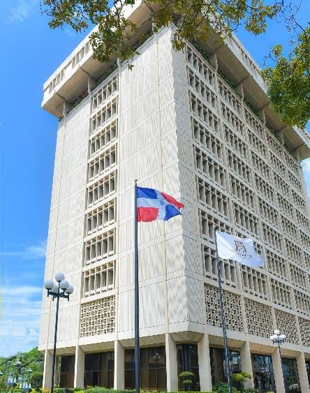 Banco Central informa hoy circula nuevo billete RD$1,000