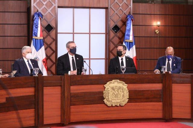 CNM se reúne hoy para evaluar nuevos jueces del Tribunal Superior Electoral