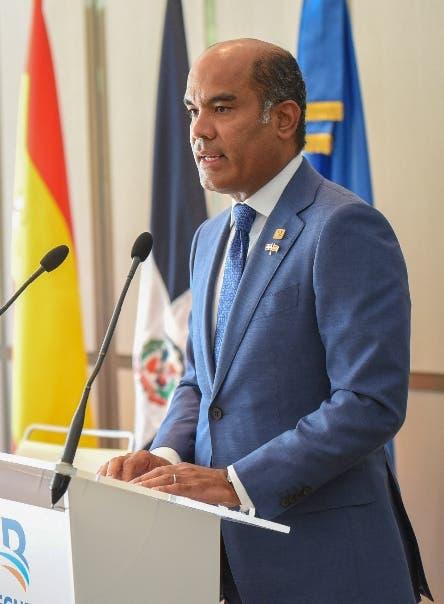 Seguros Reservas firma dos pactos en España