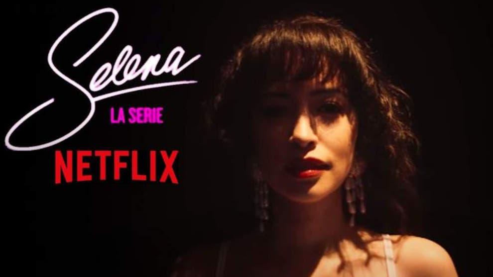 Las nuevas series y películas de estreno de Netflix para mayo 2021