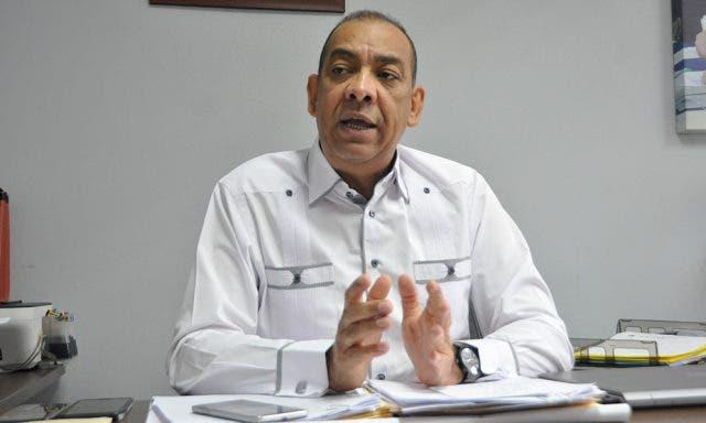 MOPC aclara mal entendido con donativo a la Iglesia de Las Mercedes
