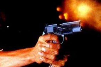 Matan de varios disparos a sargento de la Policía en Los Alcarrizos
