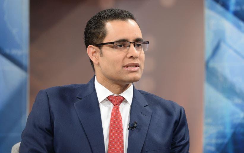 Exministro de Economía defiende honestidad de «Peledeistas» y pide respeto al debido proceso