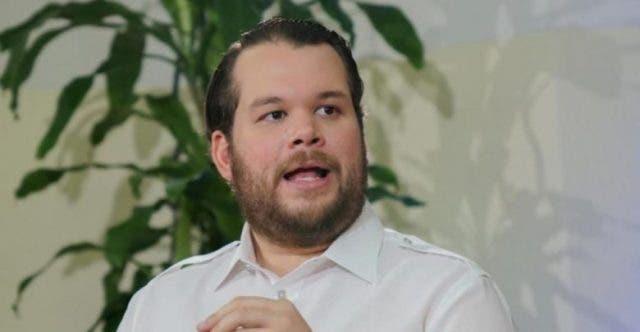 Robo de cables en el AILA debe considerarse como terrorismo, dice Jorge Villegas