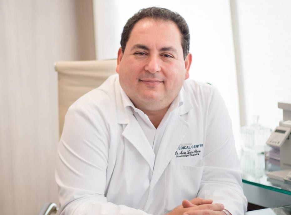 ¿Habrá una cuarta dosis de la vacuna contra covid-19?, Mario Lama responde