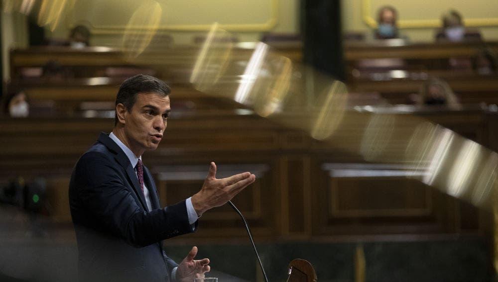 España debate cómo mantener restricciones tras el fin del estado de alarma