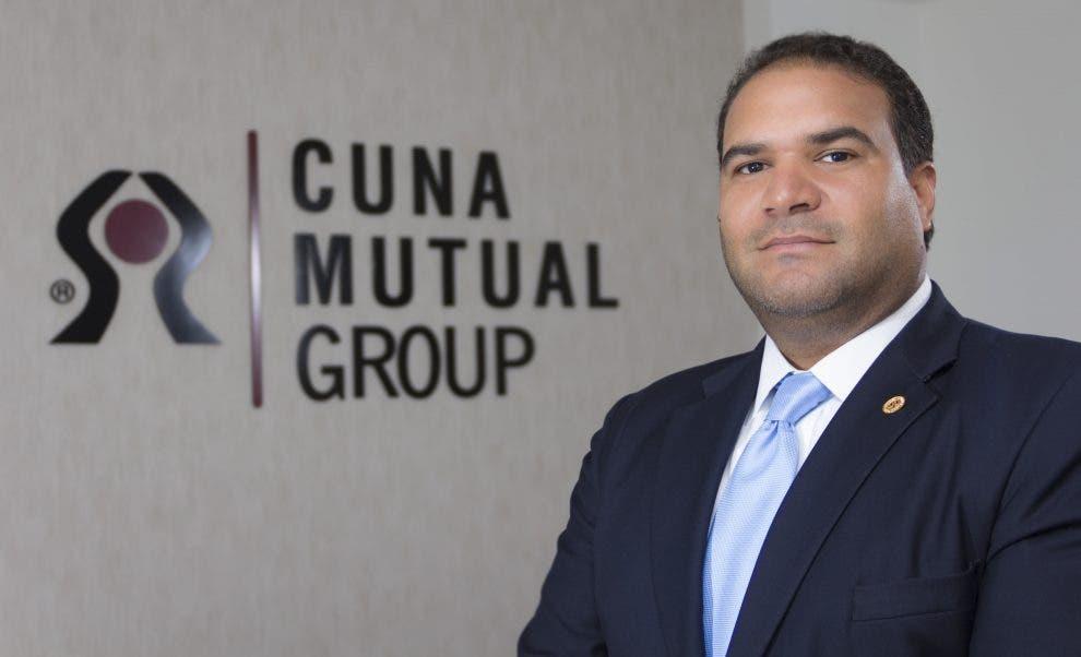 CUNA Mutual Group ha devuelto RD$55.0 millones a clientes en cinco años