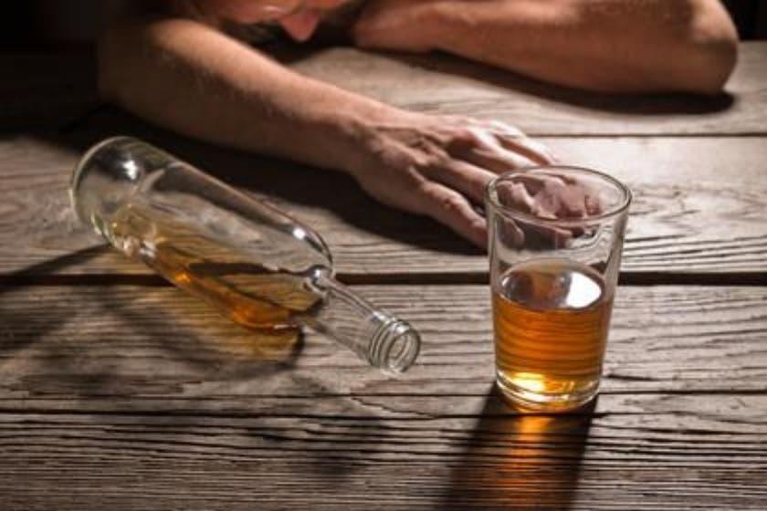 OMS insta a disminuir consumo de alcohol para reducir el cáncer de mama