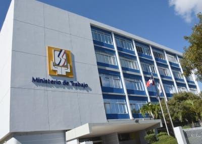 ¿Vives en Santiago o Neyba ? el Ministerio de Trabajo abrirá proceso de reclutamiento